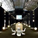 Architect@Work - Architecte dplg paris
