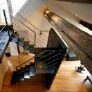 Créer son duplex à Paris - Architecte dplg paris