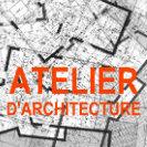 Atelier d'Architecture à l'agence - Architecte dplg paris
