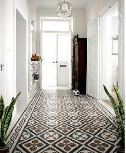 actualit d co int rieure envie de motifs. Black Bedroom Furniture Sets. Home Design Ideas